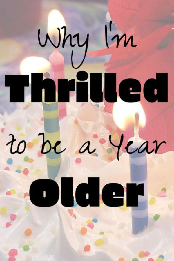 Birthday Pinterest