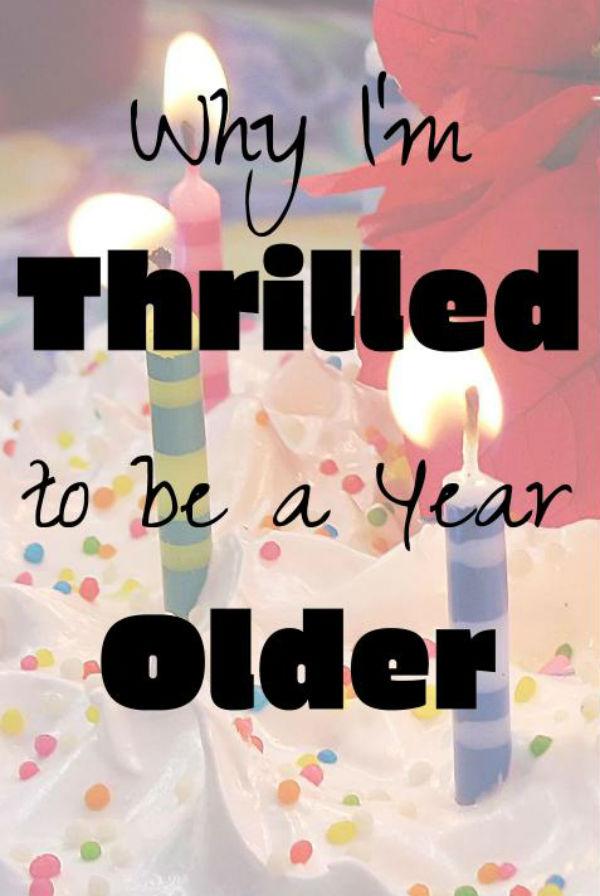 Birthday Pinterest